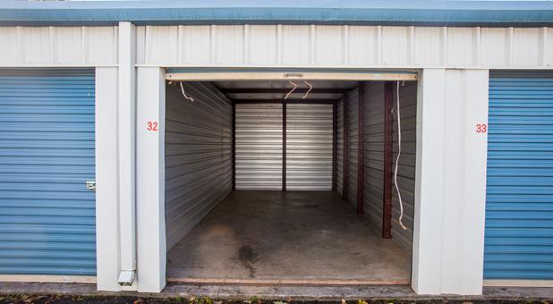 ... Storage Units Near Me ... & Storage Units in Rock Hill SC 29730 | StayLock Storage