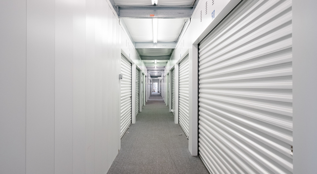 Climate Controlled Storage Units in Marion, IN 46952