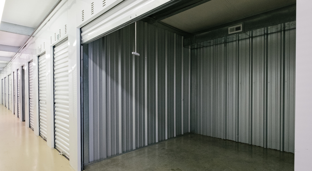 Climate Controlled Storage Units in Muncie, IN 47303