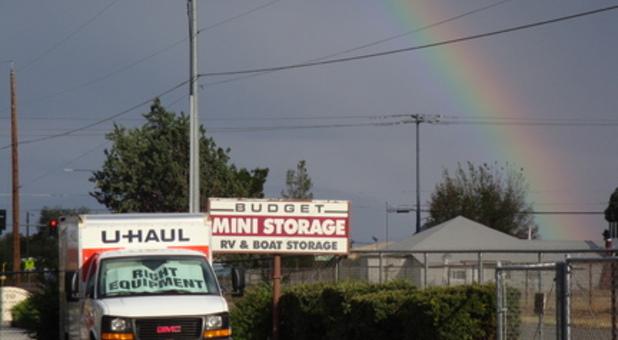 Chino Valley Az Storage Units 86323 Storage Experts
