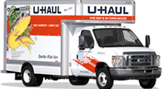 Affordable Self Storage Units In Santa Ana Ca 92703