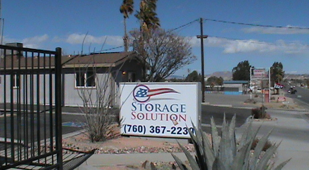 modern-state-of-the-art self storage facility