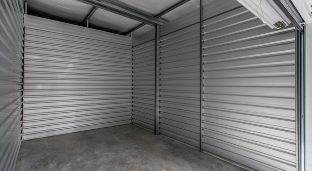 Storage Large Selection of Sizes