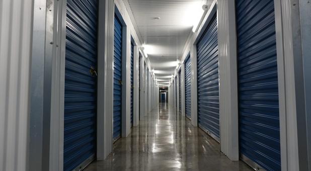 Interior Storage2
