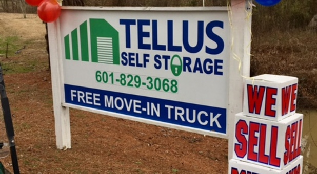 Free Move In Truck Rental