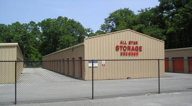 39503 Storage Units Near Me