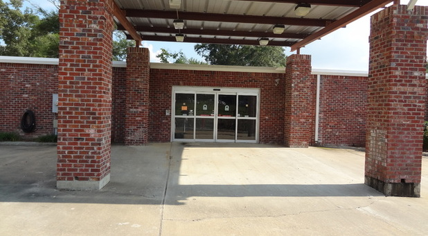Tellus Self Storage Florence, MS