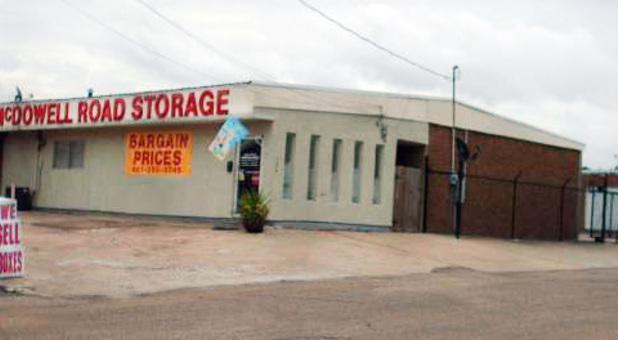 Self Storage In Jackson Ms 39204 Tellus Self Storage