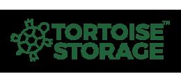Tortoise Storage logo