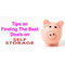 Tips for Finding Deals on Self Storage   Press Release