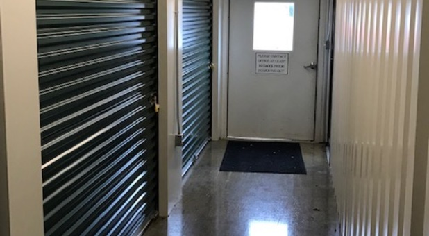 Interior Storage in Kingsport, TN