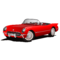 Automobile Storage at TRU BLU Self Storage | Press Release