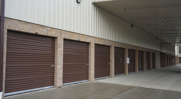 Storage Units Keizer Oregon Dandk Organizer