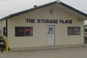 The Storage Place  -  Terrell