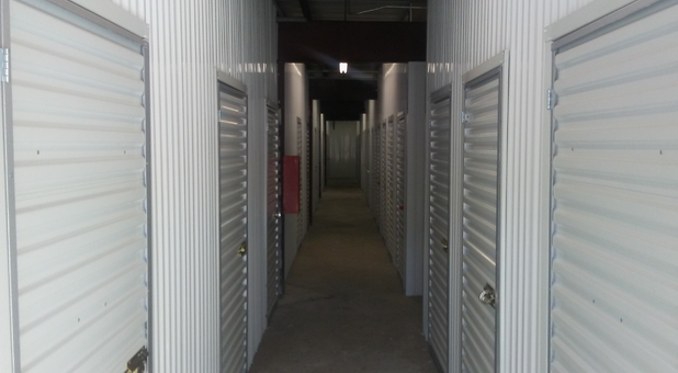 Storage Units In North Richland Hills Tx The Storage Place