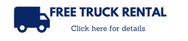 Click on Banner to view Free Truck Rental Details