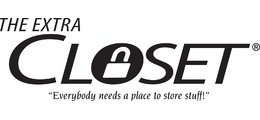 The Extra Closet logo