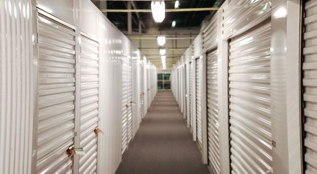 Lisle-Premium-Storage