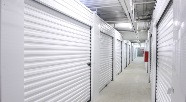 U-Stor-It Self Storage Carol Stream Wheaton, IL Climate Controlled Self Storage Units