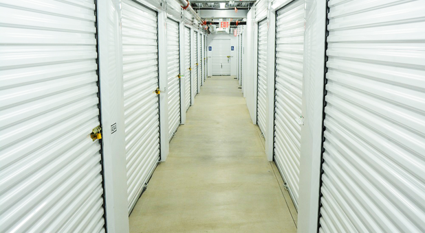 ... storage-units-Self Storage San Diego Lincoln Park U-Stor-It ... & Storage Units in San Diego CA 92113 | U-Stor-It