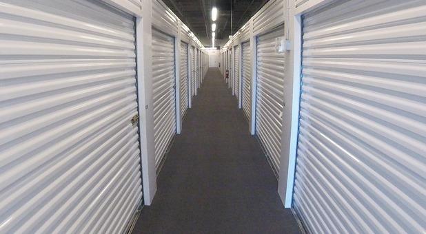 Westmont-Self-Storage-Premium-Units