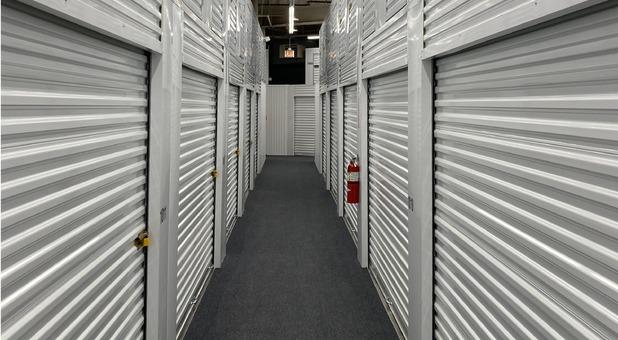 Self Storage Units Chicago
