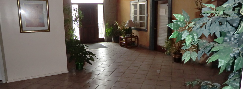 Storage office Madison, AL 35758