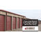 3 Convincing Reasons to Purchase a Storage Unit for Your Family | Press Release