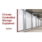 Climate Controlled Storage Explained | Press Release