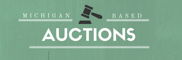 Click on image to see our upcoming Michigan Storage Facility Auctions
