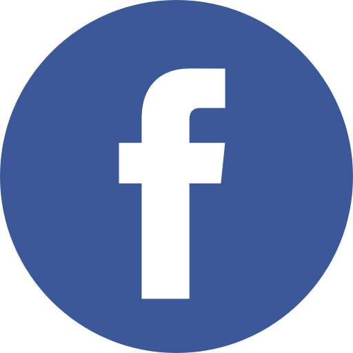Click on Facebook Icon to visit our Facebook page