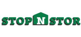 U-Store MI logo