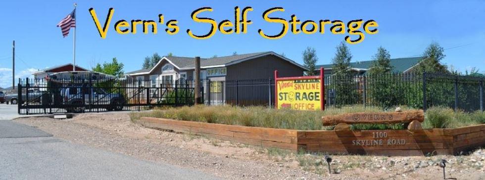 1100 Skyline Rd., Laramie, WY 82070