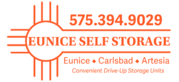 VIP Self Storage logo