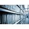 Document Storage   Press Release
