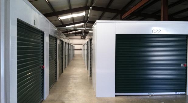 Watts-N-Storage