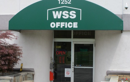 WSS Entry