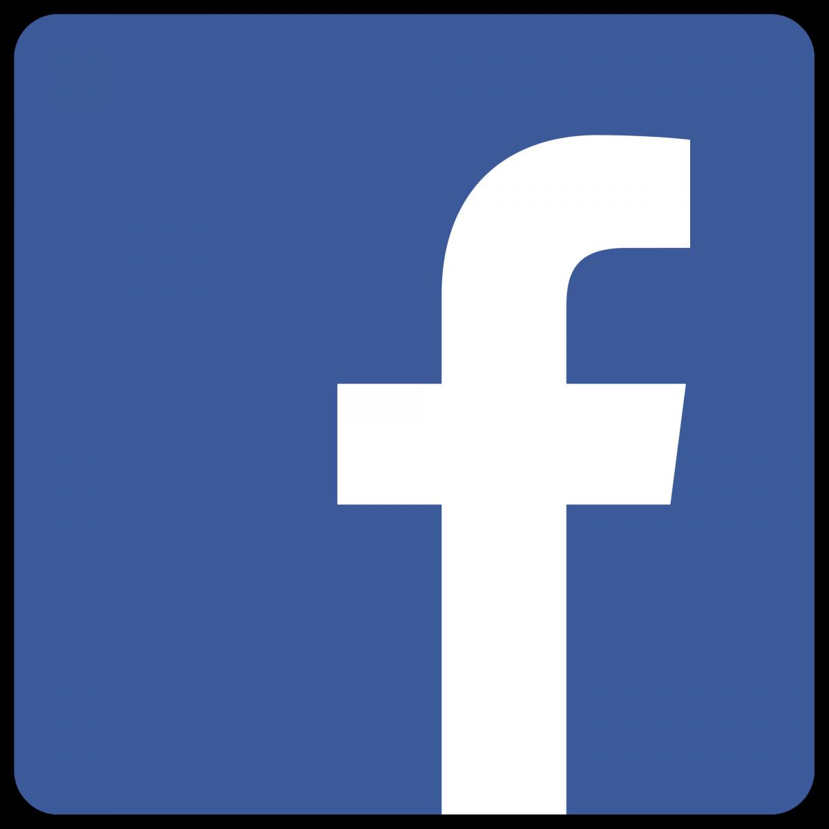 Facebook_Modern.Storage