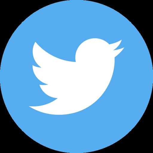 Twitter_Modern.Storage