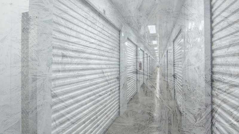tips on how to winterize your storage unit