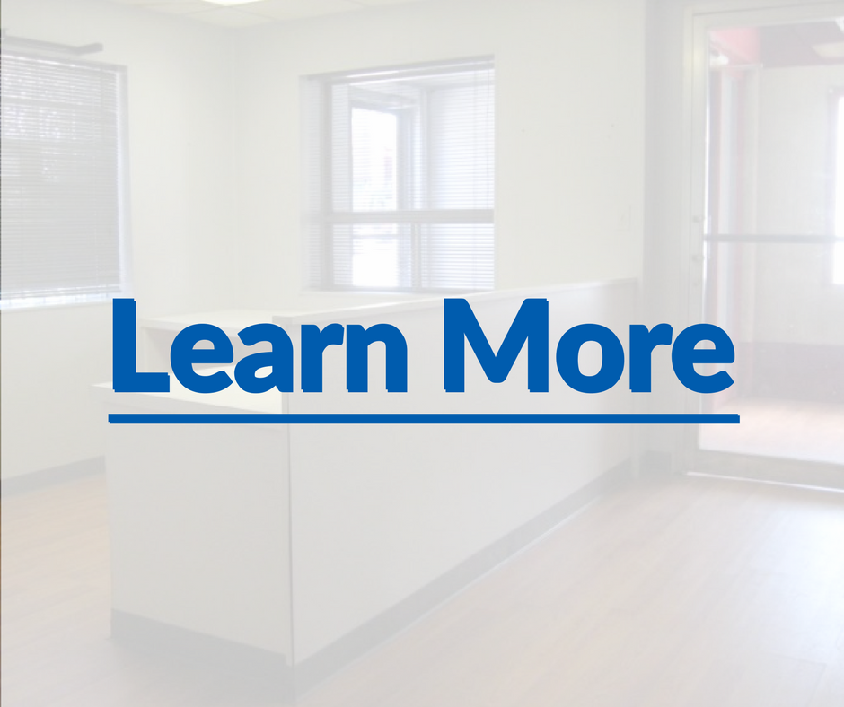 Office Space And Link To Office Space Rental Page