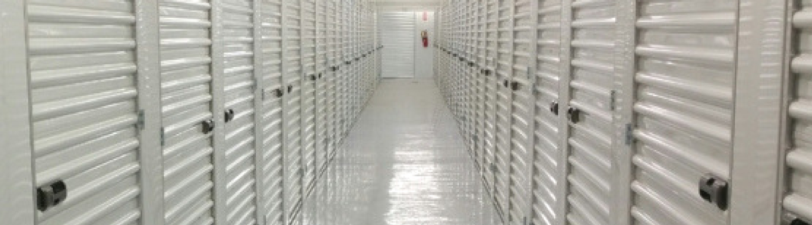 Climate Controlled Self Storage Units in Pittsburgh, PA