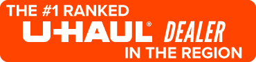 Bayou Storage Solutions - The #1 Ranked Uhaul Dealer in the Region